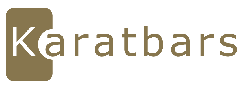 Karabars Gold